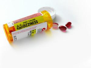 medical-prescription-1539455-639x479 (1)