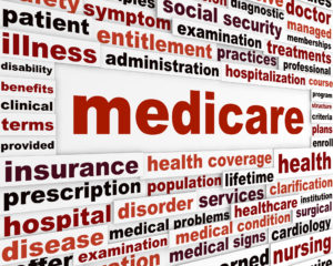 medicare rules texas nurse practitioners